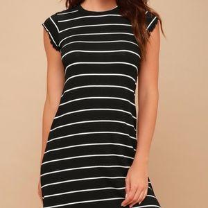 Billabong Right Move Mini Dress Size M - NWT